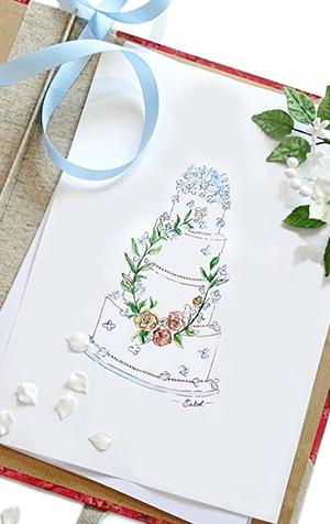 1 Wedding-Cakes