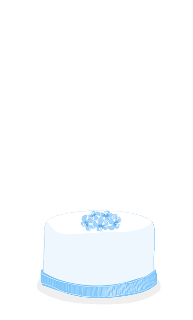 cakes_pricing-1