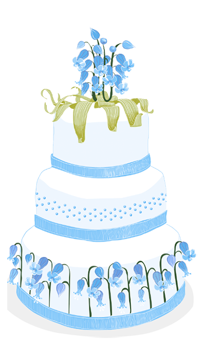 cakes_pricing-3